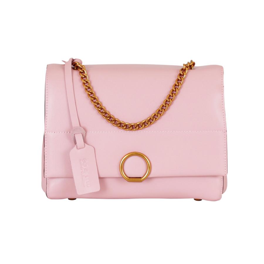 Сумка L27706-34 Розовая