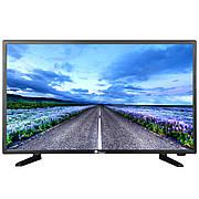 "Телевизор Domotec 24"" 24LN4100D DVB-T2"