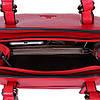 Сумка T37935-803 Красная, фото 5