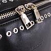 Сумка-рюкзак D23112-4001 Черная, фото 6