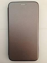Чехол Samsung J2 Prime (G532) Level