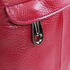 Сумка-рюкзак L26145-3 Красная, фото 6
