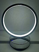 Настольная лампа Led YR-6007