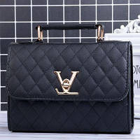 dab77069d745 Сумка Женская Louis Vuitton — Купить Недорого у Проверенных ...