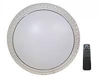 Светильник потолочный Led YR-JY500