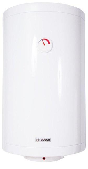 Электрический водонагреватель Bosch Tronic 2000T 80 SB Slim