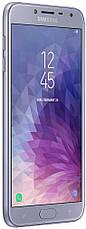 Смартфон SAMSUNG SM-J400F Galaxy J4 Duos ZVD (lavenda) , фото 3