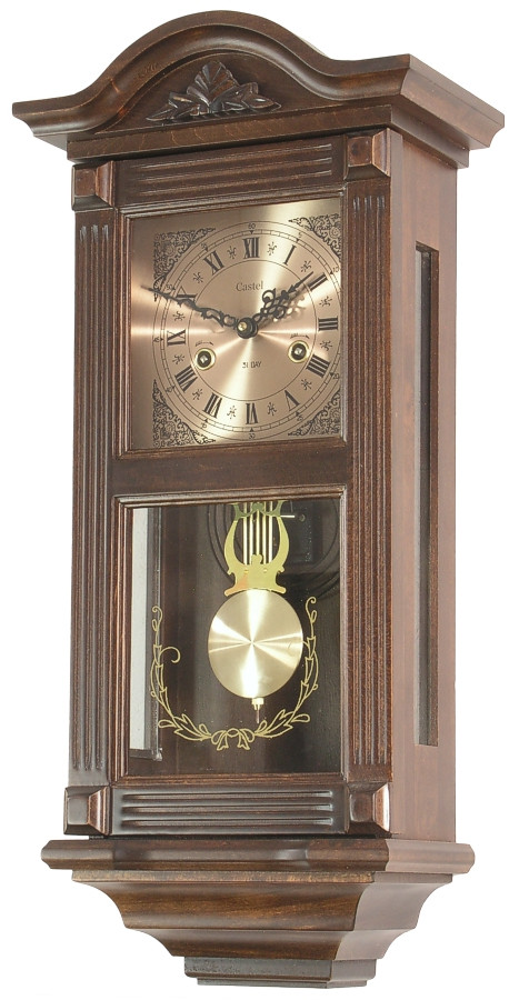 С часов скупка деревянных боем настенных новосибирск ломбард для часов