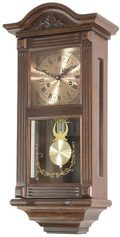 Часов скупка настенных с боем деревянных стоимость часы песочные