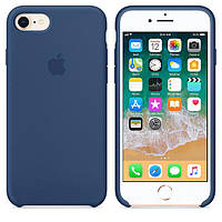 ICase для iPhone 6 (Blue) в Херсоне. Сравнить цены 8bb04e614f105