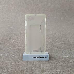 Чехол TPU Duotone Sony Xperia L, фото 2