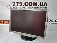 """Монитор 22"""" Acer AL2223W (1680х1050), фото 1"""