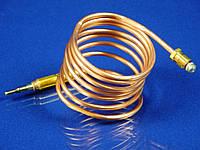 Термопара (газ-контроль)  для духовки газовой плиты INDESIT (C00028639)