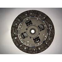 Диск сцепления Ford Escort (1.8D) диаметр 220мм