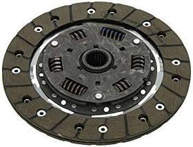 Диск сцепления Ford Scorpio (1.8-2.0 OHC) 215*23 KEMP