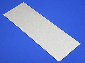 Слюда для микроволновых печей (300*100мм.)