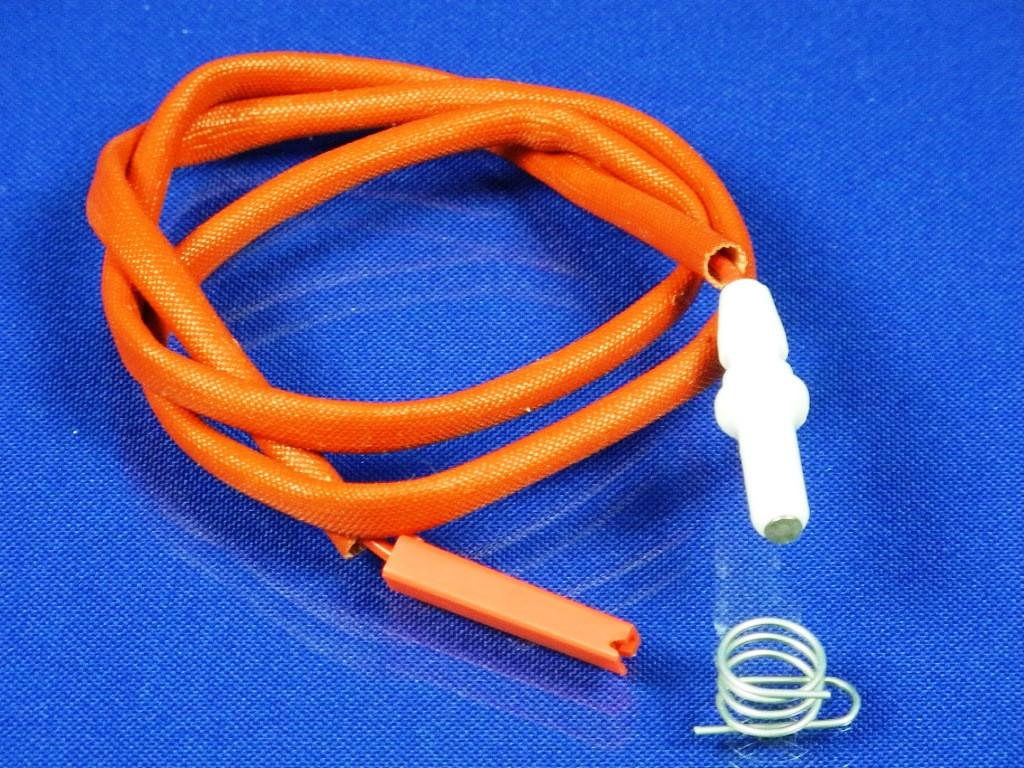 Свеча поджига для газовой плиты Hansa L=600 мм.