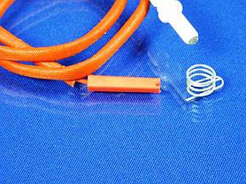 Свеча поджига для газовой плиты Hansa L=600 мм., фото 2