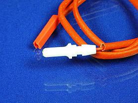 Свеча поджига для газовой плиты Hansa L=600 мм., фото 3