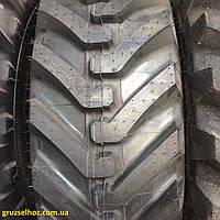Шины 16.9-28 (440/80-28) Michelin Power CL, фото 1