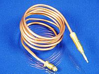 Термопара (газ-контроль) гриля и духовки газовой плиты INDESIT (C00143490), (C00307855)