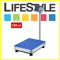 Электронные торговые весы Opera Plus 150 кг