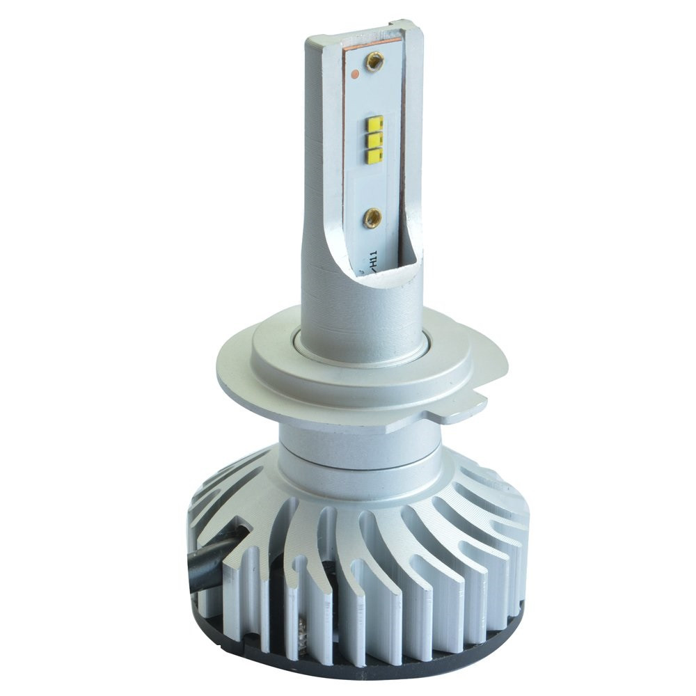 LED лампа Prime-X Z H7 (5000К)