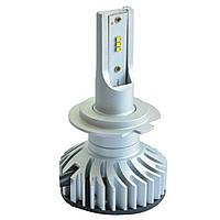 LED лампа Prime-X Z H7 (5000К), фото 1