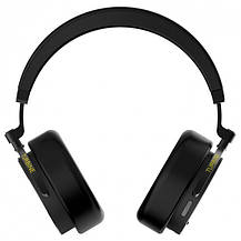 Bluetooth-навушники Bluedio T5, фото 3