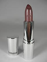 Помада для губ Farmasi Maxi Rouge Lipstic 11, фото 2