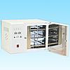Сухожаровой воздушный шкаф-стерилизатор ГП-20 МИЗ-МА