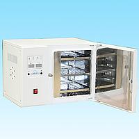 Сухожаровой воздушный шкаф-стерилизатор ГП-20 МИЗ-МА, фото 1
