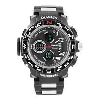 Наручные Электронные Часы Xonix — Купить Недорого у Проверенных ... 9235e81f5cc08
