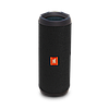 Колонка портативная беспроводная JBL Flip 4, влагозащитная Bluetooth акустика, Реплика супер качество, фото 2