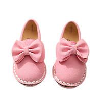 Выбираем удобную обувь для девочки