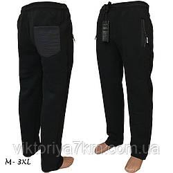 Мужские штаны спортивные байка ( М -3XL) RS1-1760