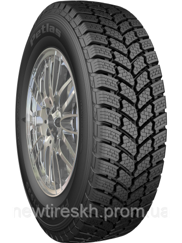 Petlas Fullgrip PT935 215/65 R16C 109/107R