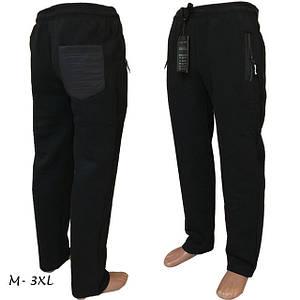 Мужские спортивные штаны на байке
