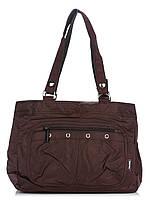 96d2ce7cd368 Болоневые сумки женские в Запорожье. Сравнить цены, купить ...