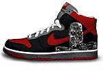 Особенности выбора обуви для мальчика-подростка