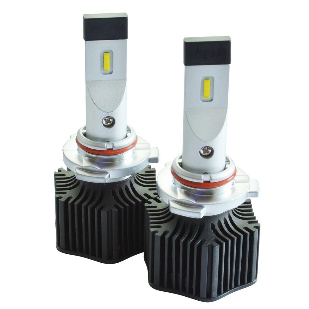 LED лампа Prime-X M HB4/9006 (6000К)