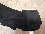 Трикотаж женские перчатки /Перчатки женские Эластичный(только ОПТ), фото 4