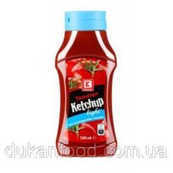Кетчуп Лайт Деликато без сахара