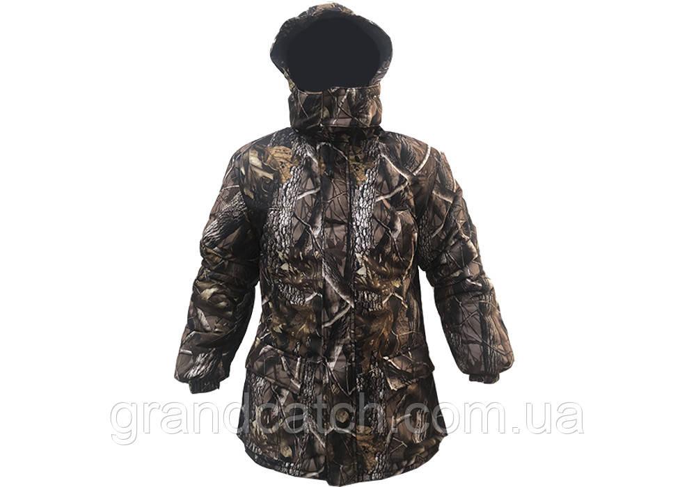 """Куртка мембрана """"Аляска"""" AL-01"""
