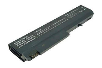 Батарея HP NX6120 NC6400 NC6100 NX6300 6910p 6715s