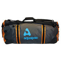 Баул Aquapac 705 Upano Waterproof 90L, фото 1
