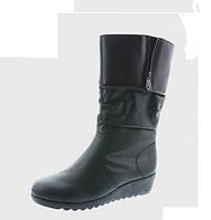 1df81df66 Сапоги женские Rieker 79984-60, цена 2 590 грн., купить в Харькове ...