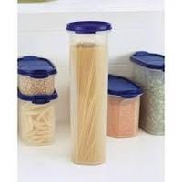 Компактус (1,1 л) для сыпучих продуктов