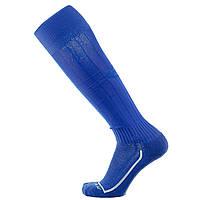 Гетры Europaw с трикотажным носком синие - 778888459, фото 1