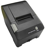 Принтер печати чеков RP58